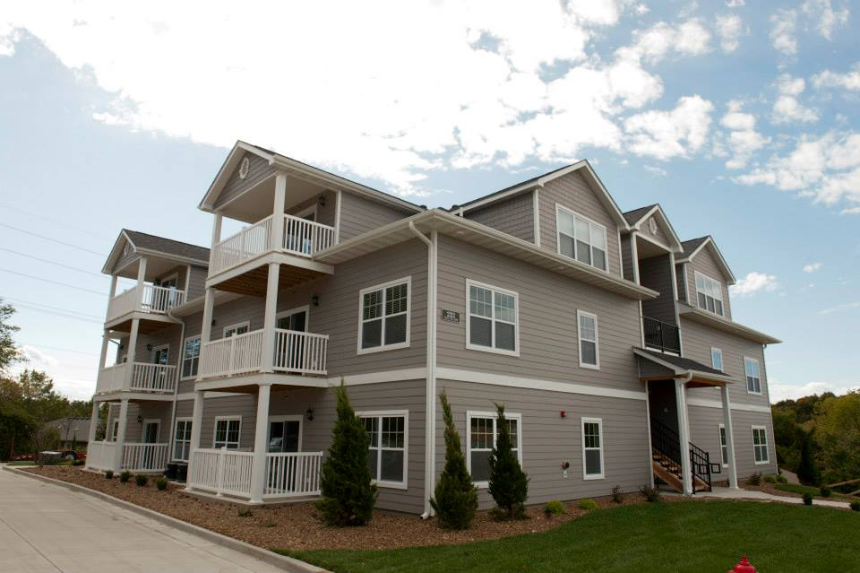 Chapel Hill Cottages U2013 1 Bedroom FURNISHED Units   McCarty Property  Investments